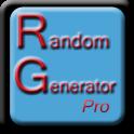 Random Generator Pro