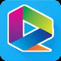 QikStudio Live TV