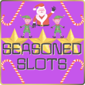 Slots Seasoned Slots