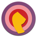 PiPoPa Dialer