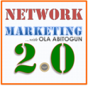 Network Marketing 2.0