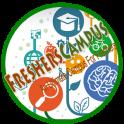 Fresherscampus-Jobs Placement