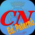 Catania News Ed. Paternò