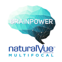 NaturalVue Multifocal