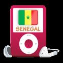 Stations de radio Sénégal
