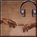 Vatican Sistine Chapel 4.2