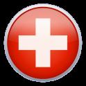 Suisse Radio FM