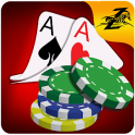 Poker Online (& Offline)