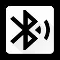 Bluetooth LE Analyzer
