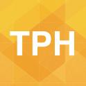 Trasplante Hematopoyético 2016