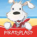 Piratenland