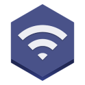WiFi Settings (DNS,IP,..) PRO