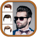 Man Hair Style : Make up