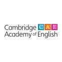 CAE English