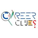 Career Clues
