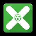 Xocu, soccer results