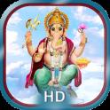 Lord Ganesh Wallpapers