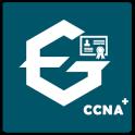 CCNA Exam Simulator Premium