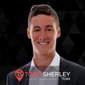 Todd Sherley