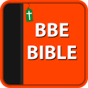 BBE Bible - Offline Basic English Bible