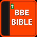 BBE Bible - Offline Basic English Bible