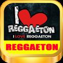 Musica Reggaeton Gratis
