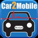 Car2Mobile II
