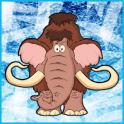 Ice Age Animals Matching