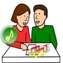 Learn Piano Sheet Music/Notes