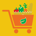 Grocery World