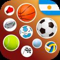 Argentine Sports