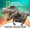 View-Master® Dinosaurs