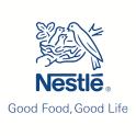 Nestlé Events Germany