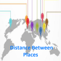 Route Distance Finder
