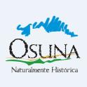 Tourist guide of Osuna