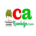 App For CA, ,CS, CMA, CPT IPCC Final, Tax, GST,