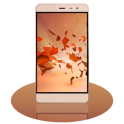 Theme for Micromax Vdeo3