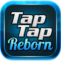 Tap Tap Reborn