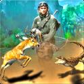 Jungle Hunter 2017