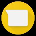Empty Text - Send Blank Texts