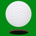 Golf Trophy Game 2017