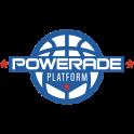 Platform Basketball Circuit