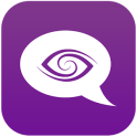 Psychic Chat Readings