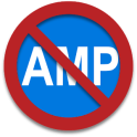 NoAMP (open without AMP)