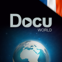 Documentaires et Reportages