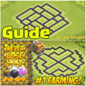 Guide of Clash of  Clans 2017