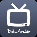 Doku TV - Dokumentationen