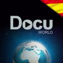 Documentales y reportajes HD