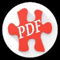 PDF Plugin