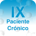 IX Congreso Paciente Crónico